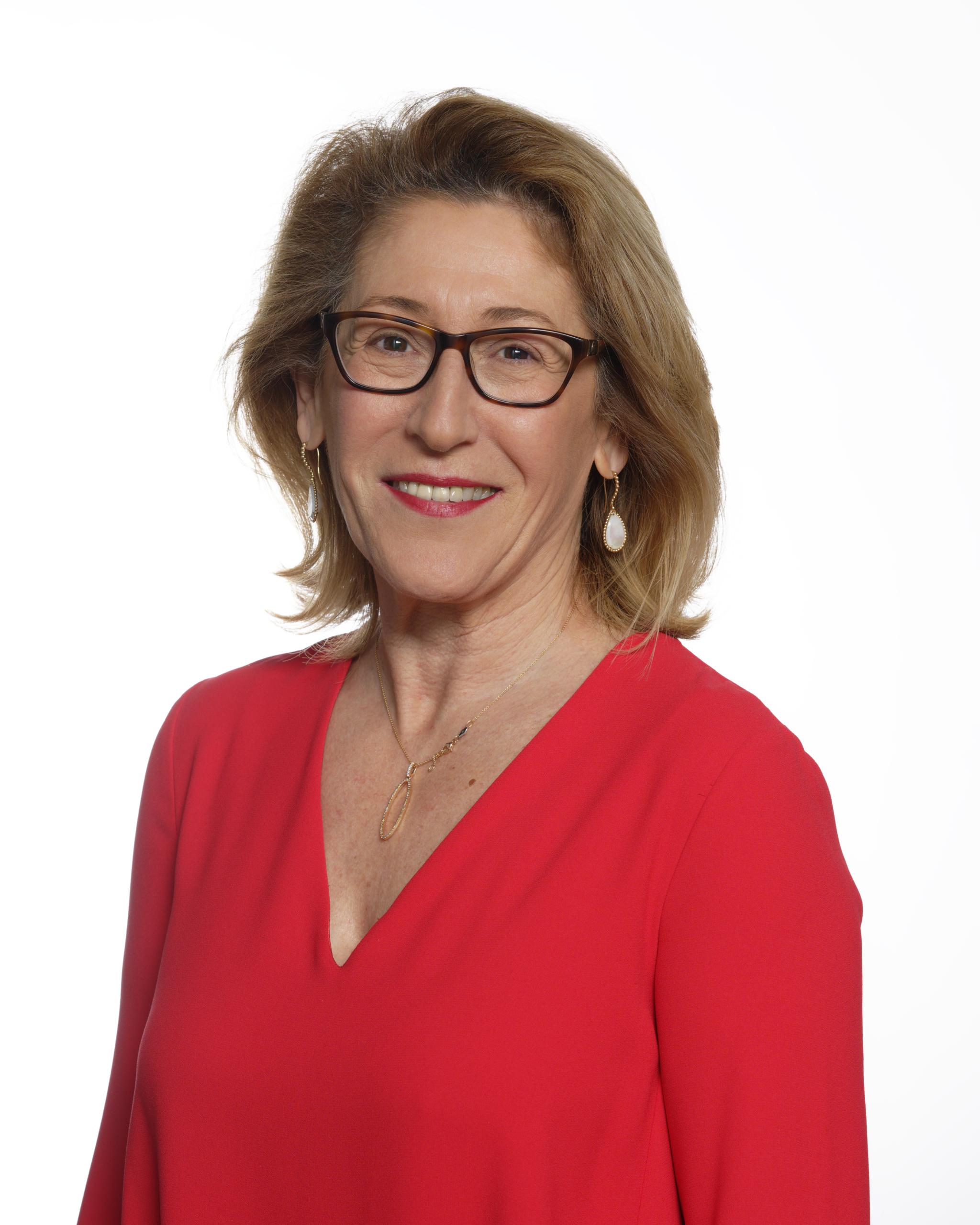Marie-Claire Pommarel collistière de Thomas Cazenave