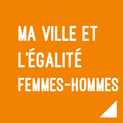 Propositions égalité femme-homme de Thomas Cazenave