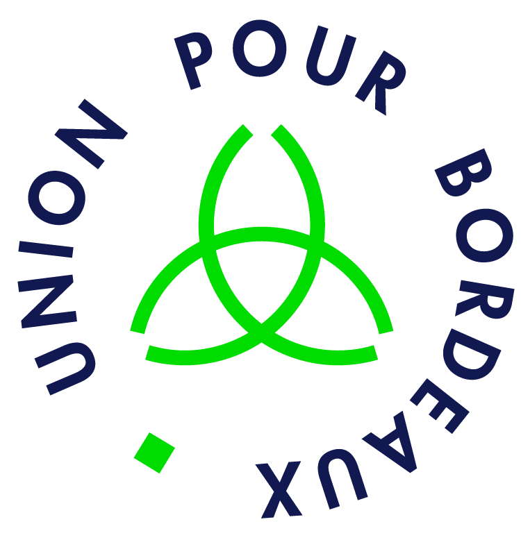 Union pour Bordeaux